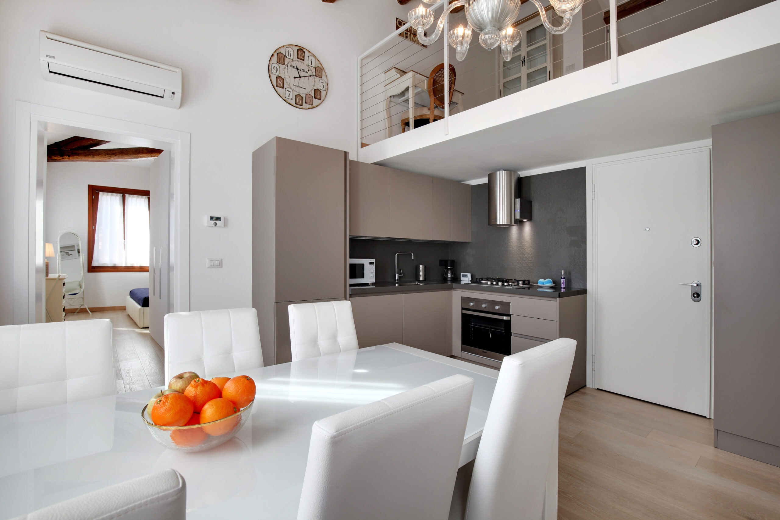 S.Tomà Apartment_2