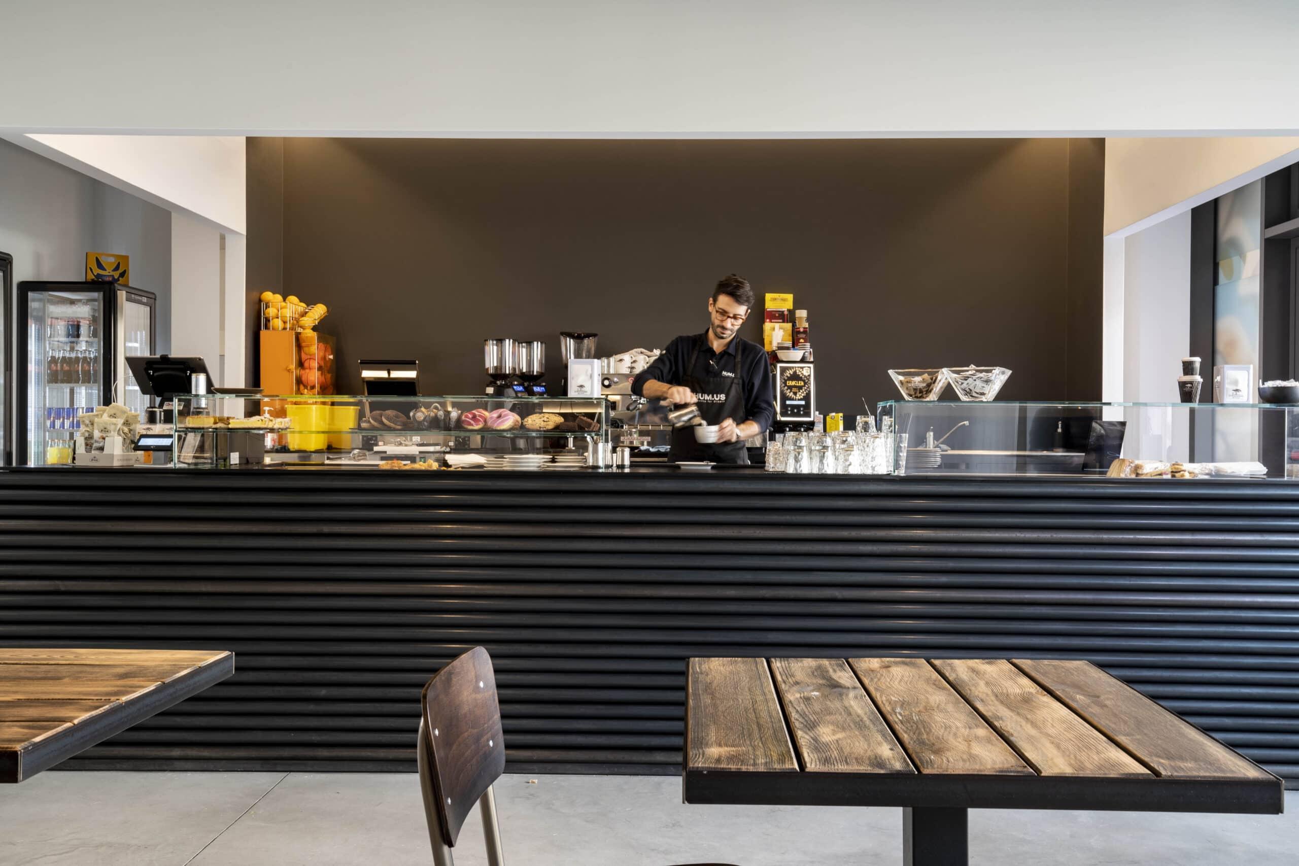 Humus Restaurant_6