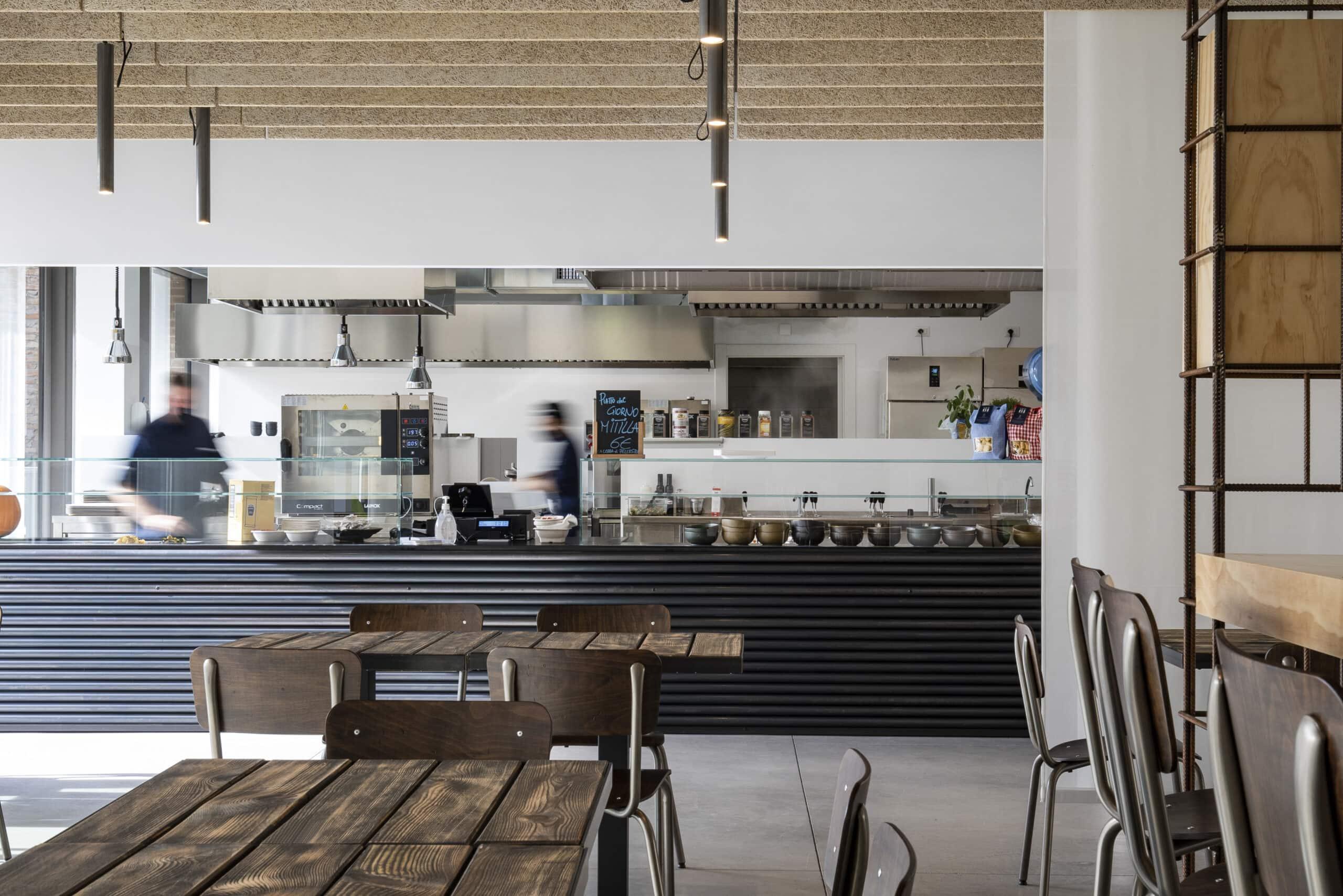 Humus Restaurant_8