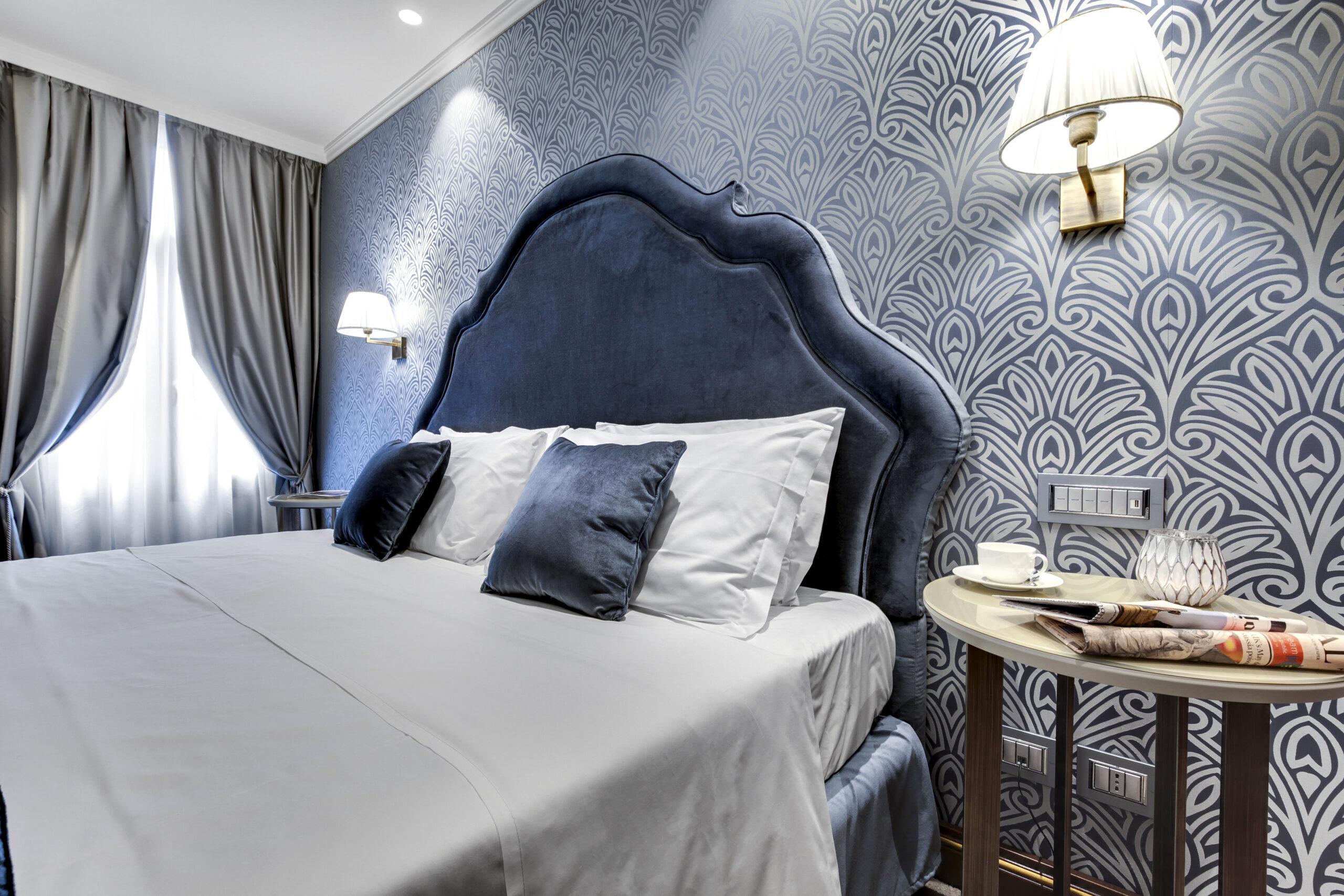 Hotel Donà Palace_1