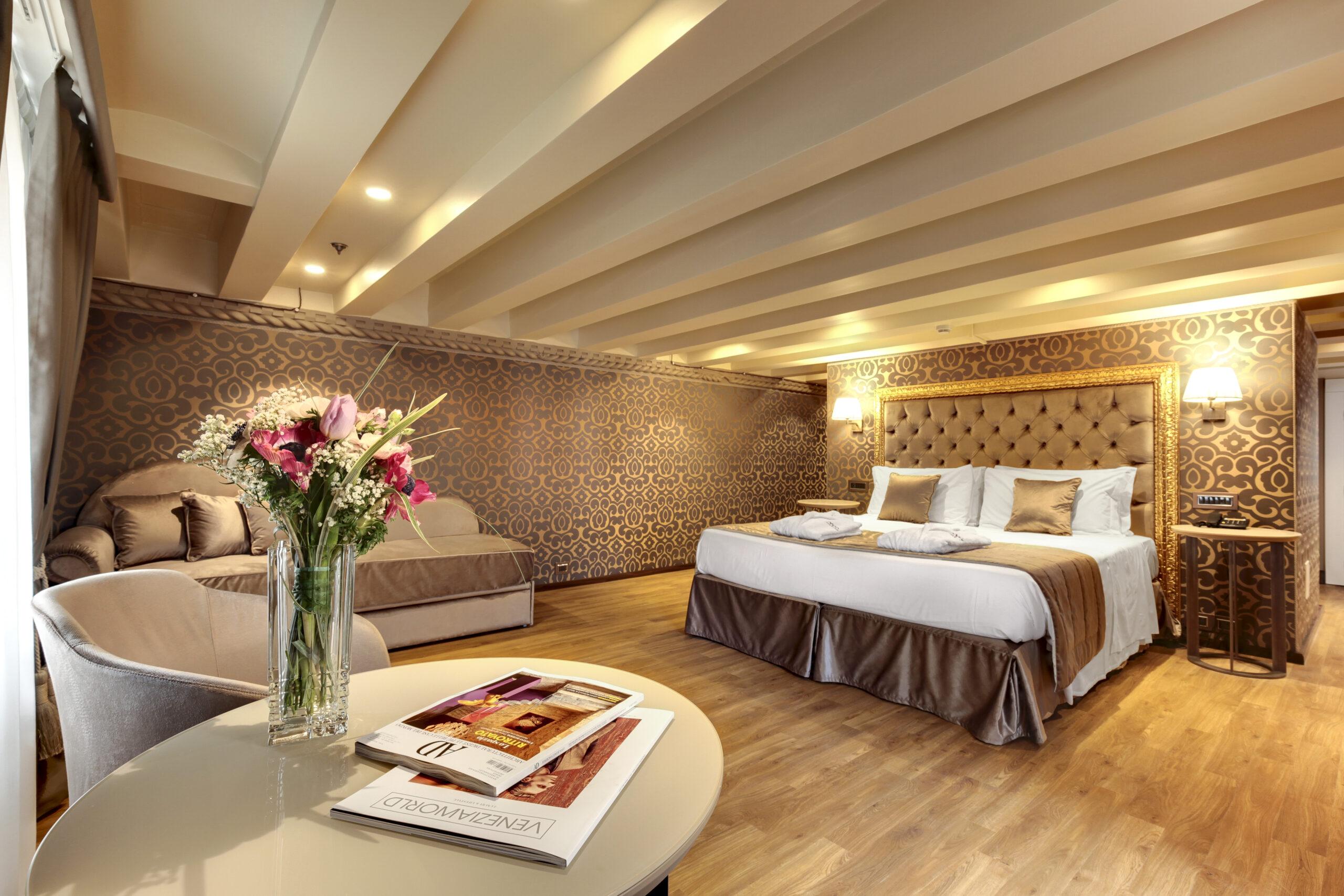 Hotel Donà Palace_3