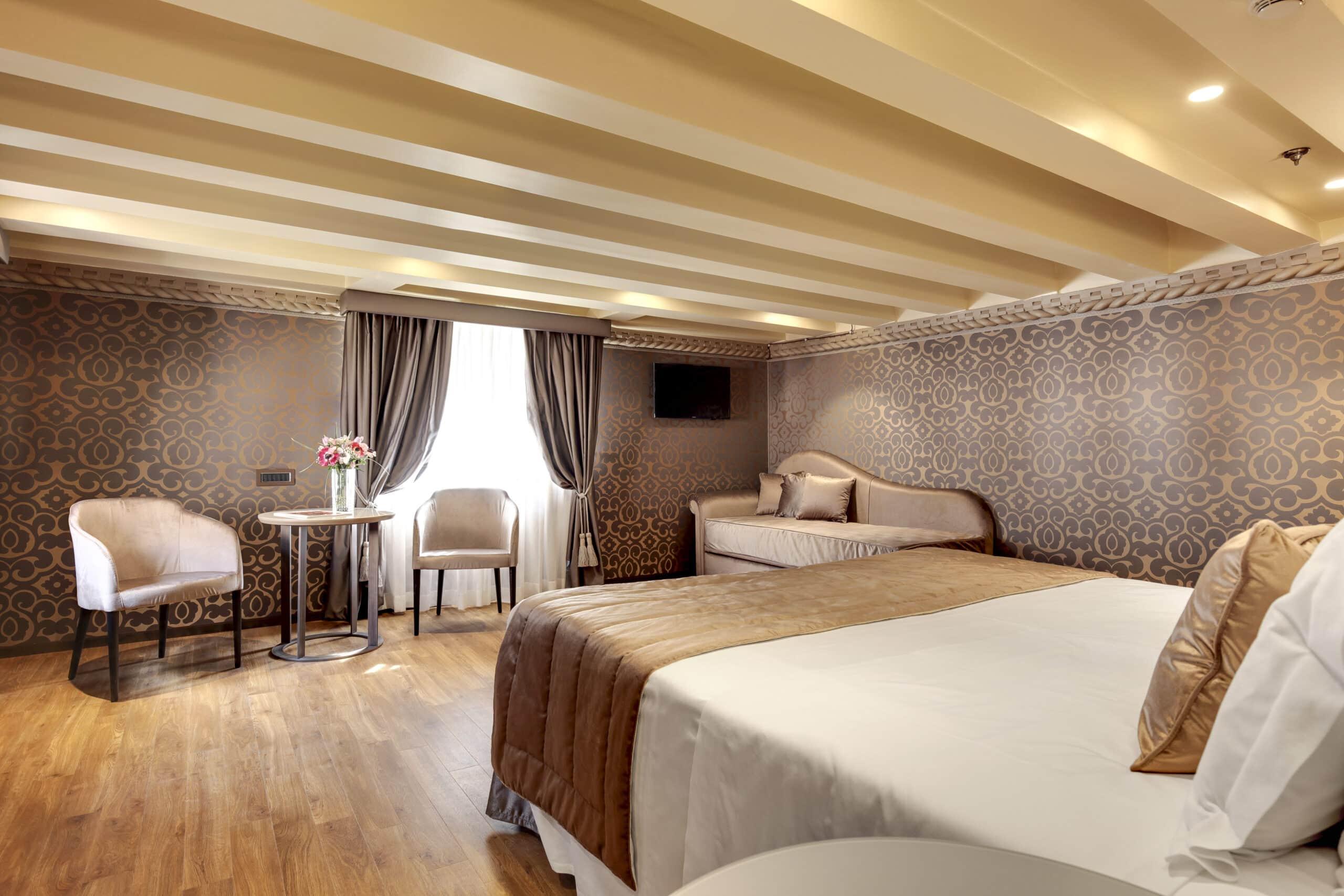 Hotel Donà Palace_6