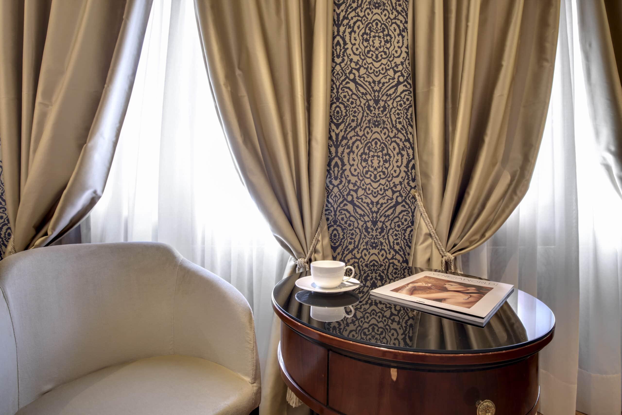 Hotel Donà Palace_7