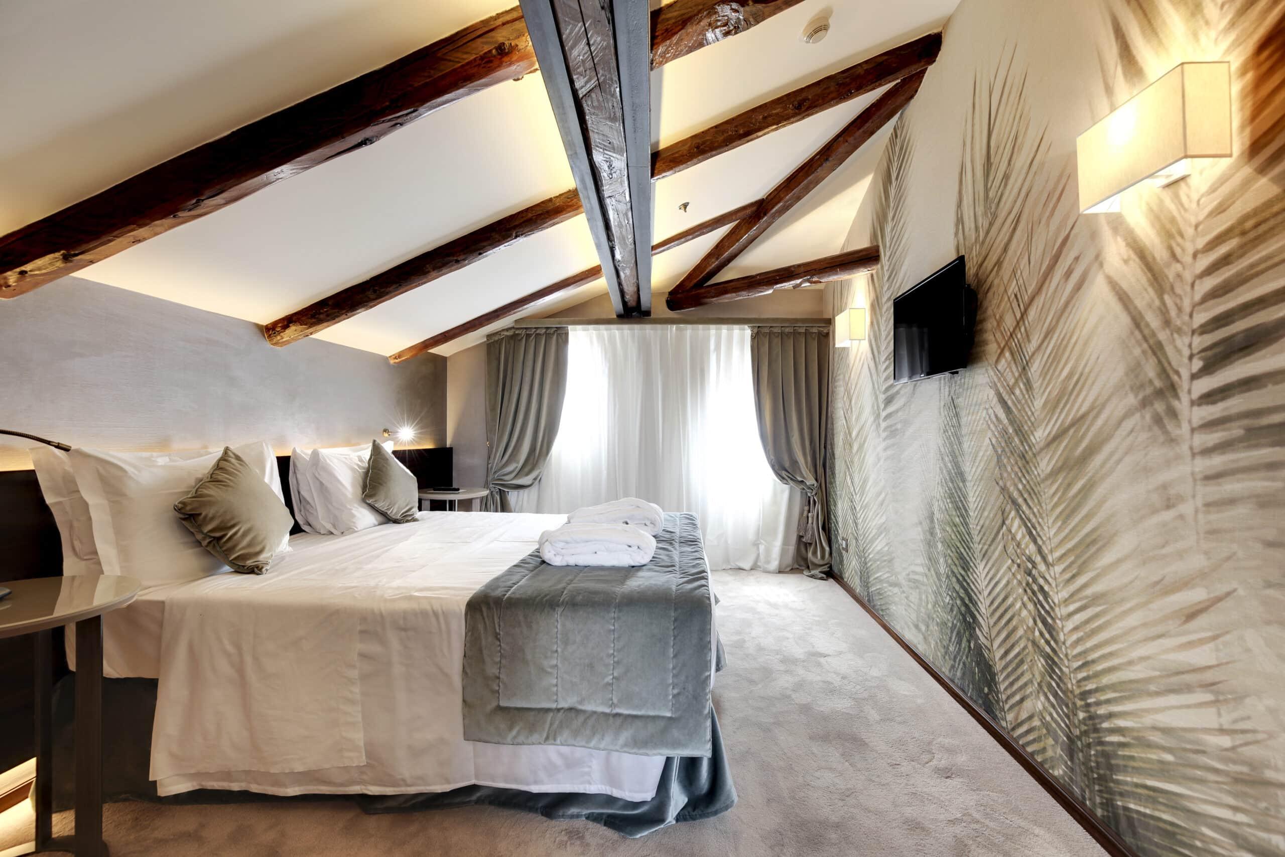 Hotel Donà Palace_8