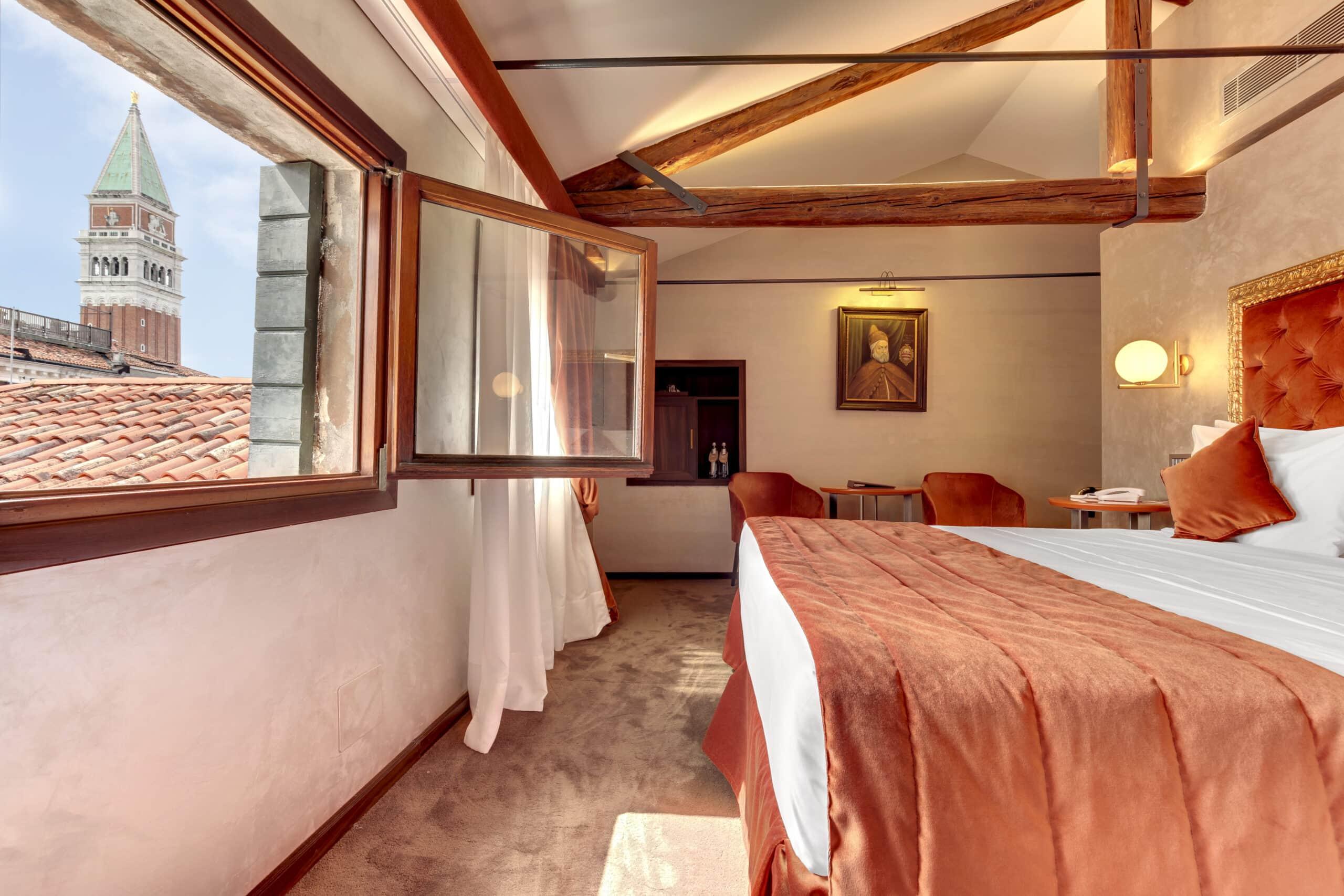 Hotel Donà Palace_9